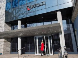 Компанія російського олігарха Дерипаски опинилася на межі дефолту через санкції США